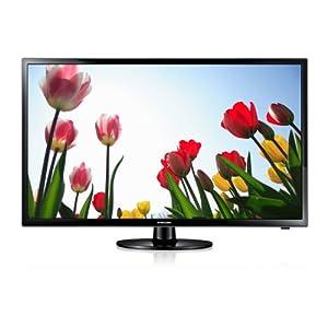 Beste Fernseher: Samsung UE28F4000