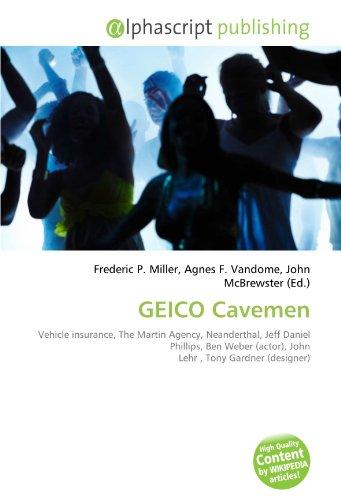geico-cavemen-vehicle-insurance-the-martin-agency-neanderthal-jeff-daniel-phillips-ben-weber-actor-j