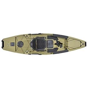 Hobie Mirage Pro Angler 12 Kayak 2013 by Hobie