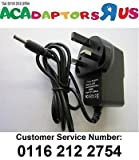 Replacement AOK 5V 1A AC Adaptor for model AK06G 0500100BW Samsung Baby Monitor
