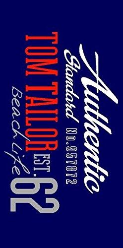 tom-tailor-toalla-toalla-de-bano-toalla-toalla-de-playa-authentic-estandar-blue-85-x-160-cm-11034590