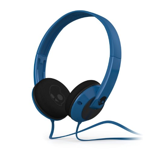 Skullcandy Uprock (Blue/Black)