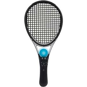 PlayStation Move Premium Tennis Racquet