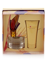 Per Una Bird of Paradise Coffret Gift Set