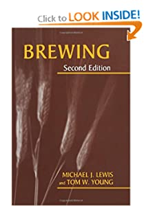 Brewing Michael J. Lewis and Tom W. Young