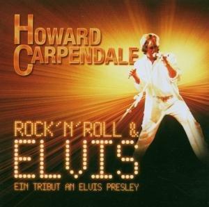 Howard Carpendale - Rock