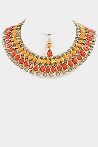 Wholesale Fashion Costume Jewelry