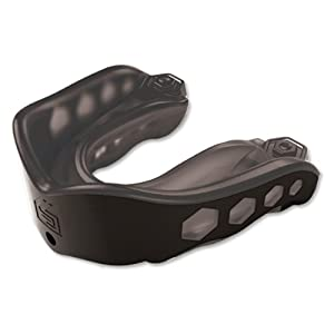 Shock Doctor Gel Max Convertible Mouth Guard by Shock Doctor
