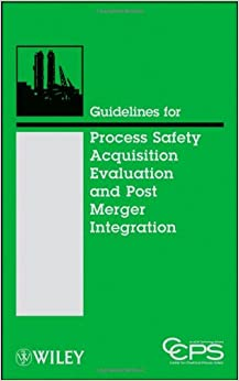 Literature review of post merger integration