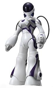 エマ(Eternal Maiden Actualization)