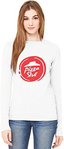 pizza-slut-manches-longues-pour-femmes-t-shirt-long-sleeve-t-shirt-for-women-100-premium-cotton-dtg-