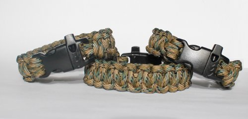 SENC-550-Military-Spec-Paracord-Survival-Bracelets-Multi-Cam