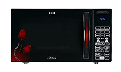 IFB-30FRC2-30-Litre-Convection-Microwave-Oven