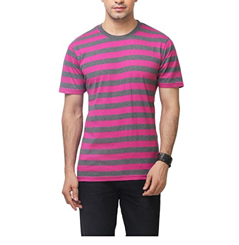 Yepme-Mens-Cotton-Stripes-Tees-YPMTEES0638-P
