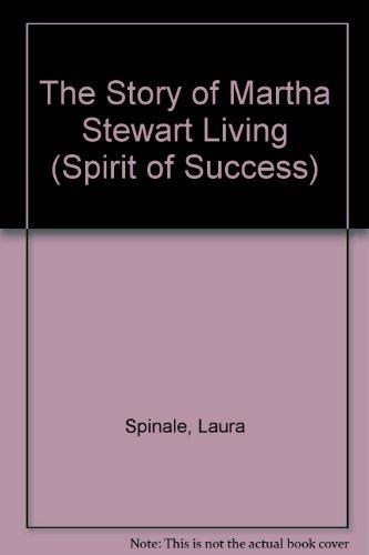 the-story-of-martha-stewart-living-spirit-of-success