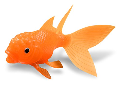 Aquabot Fish