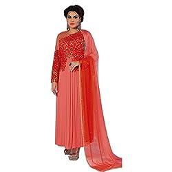 Bollywood Pakistani Designer Shalwar Salwar Kameez Suit Straight Anarkali Wedding Eid Muslim Women Dress Sexy Blouse Bra