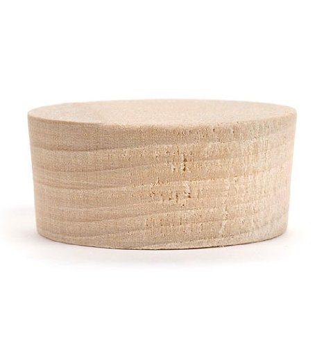 2 Inch Softwood Bung (Wine Barrel Keg compare prices)
