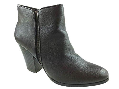 nine-west-bottes-pour-femme-noir-noir