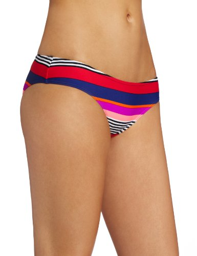 Rip Curl Women's Just Beachy Hipster