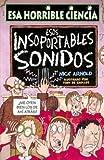 Esos Insoportables Sonidos (8427220588) by Arnold, Nick
