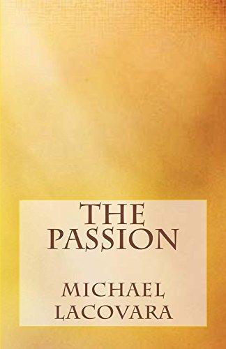 Buy Michael Lacovara Now!