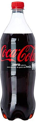 coca-cola-zero-bouteille-1l