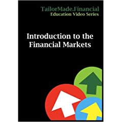 412bGSAmH8L. SL500 AA240  Introduction to the Financial Markets Review