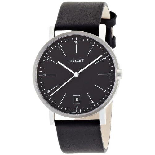 [エービーアート]a.b.art 腕時計 Serie O O104 [正規輸入品]
