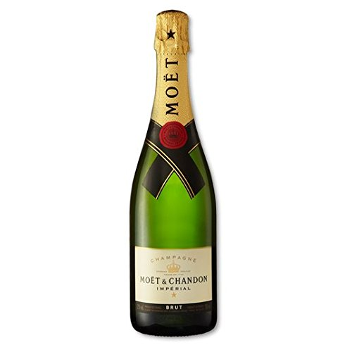 moet-chandon-brut-imperial-champagner-nv-75cl