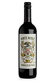 Monte Nobile Nero D