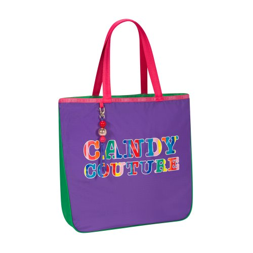 Dylan's Candy Bar LeSportsac Candy Couture Tote