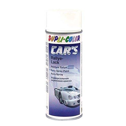 dupli-color-385896-cars-spray-400-ml-weiss-glanz