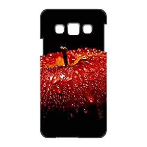 a AND b Designer Printed Mobile Back Cover / Back Case For Samsung Galaxy A3 (SG_A3_3D_1231)