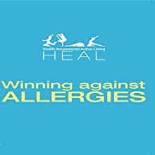 Winning Against Allergies Audiobook by  Leadstart Publishing Pvt Ltd. Narrated by ShaeLynn Watt