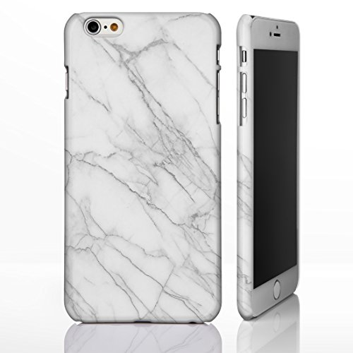 marble-natural-stone-textured-pattern-gloss-case-for-iphone-6-6s-marble-13-grey-and-white-marble-v2