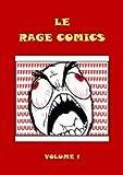 Le Rage Comics
