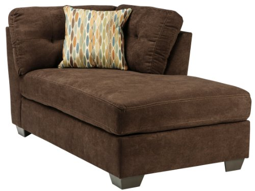 Ashley for Ashley chaise lounge furniture