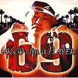 69-I'ma Player-