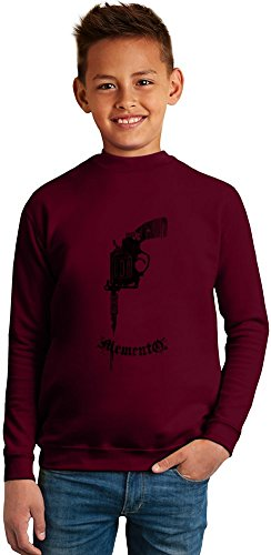 benny-hennessy-memento-superb-quality-boys-sweater-by-true-fans-apparel-50-cotton-50-polyester-set-i