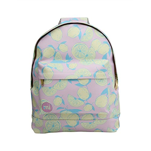 mi-pac-citrus-pop-backpack-pink-17-litre