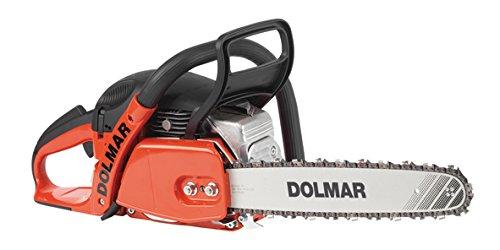 dolmar-ps5105c-45-50cc-motosega-a-benzina