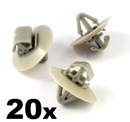 20-x-opel-renault-trafic-master-kangoo-iveco-daily-nissan-primastar-vauxhall-vivaro-clips-plasticos-