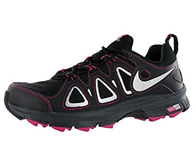 Nike Air Alvord 10(W) Women Shoe Size 6 | Amazon.com