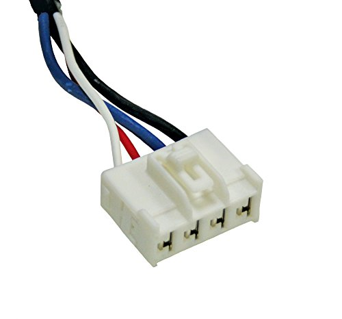 reese-towpower-78051-brake-control-wiring-harness-for-chrysler-dodge