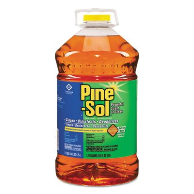multi-surface-cleaner-pine-144oz-bottle-sold-as-1-each