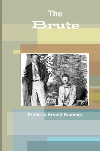The Brute PDF
