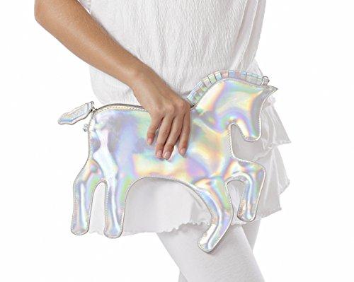 Pardao-Sac--main-licorne-Le-meilleur-cadeau-pour-les-petites-filles-pochette-bandoulire-formelle-et-dcontracte
