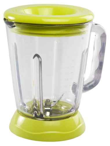 Margaritaville AD3200 Plastic Jar for DM0500 Series