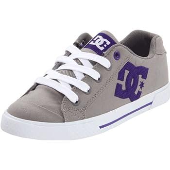 Chelsea Pas Tx Shoes De Womens TxChaussures CherDc mv8wNn0